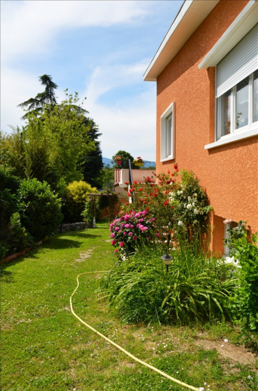 Sale house / villa Roussillon 247 000€ - Picture 3