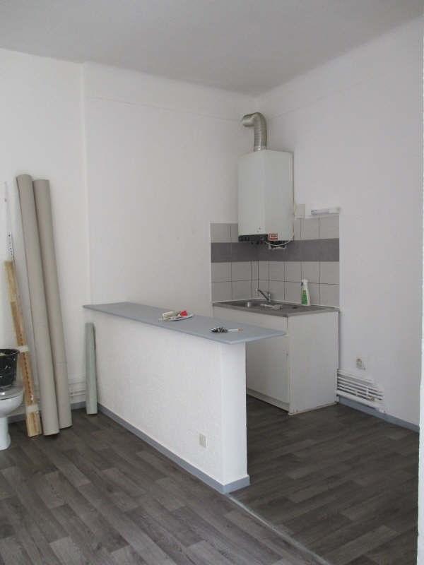 Location appartement Nimes 590€ CC - Photo 6
