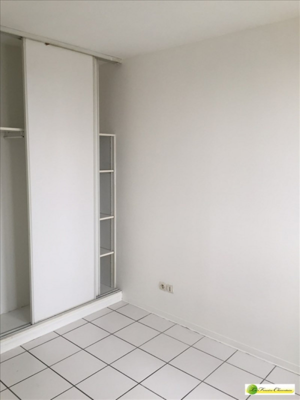 Rental apartment Angouleme 405€ CC - Picture 4