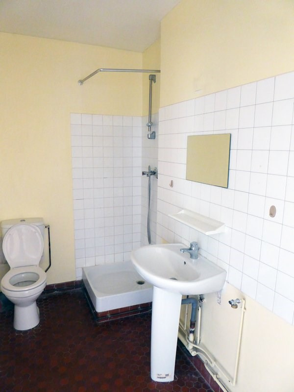 Vente appartement Maurepas 92 000€ - Photo 5