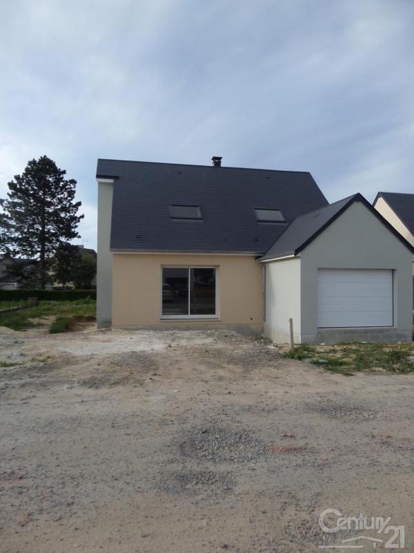 Vendita casa Caen 235000€ - Fotografia 2