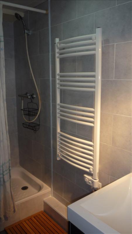 Rental apartment Longpont sur orge 595€cc - Picture 4