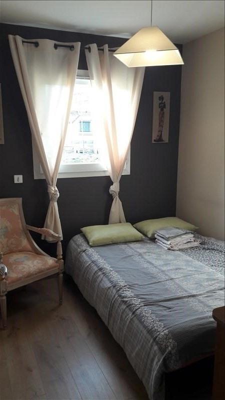 Sale house / villa Renaison 190000€ - Picture 7