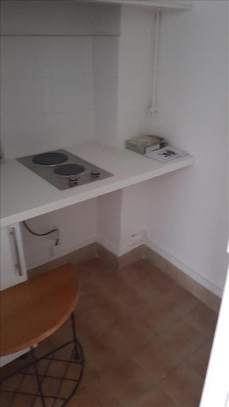 Location appartement Fontenay sous bois 600€ CC - Photo 4