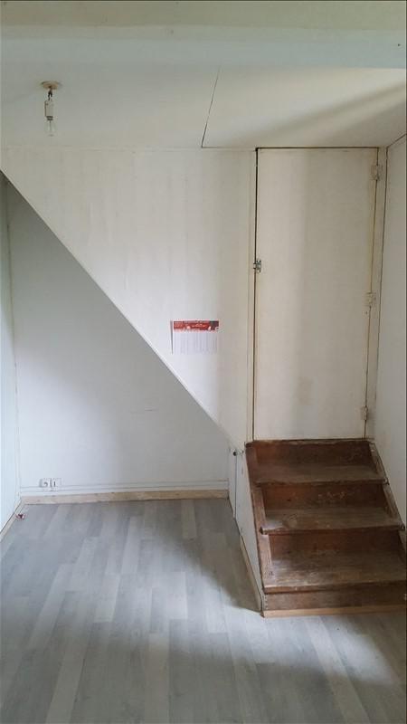Sale house / villa Aunay sur odon 133000€ - Picture 6