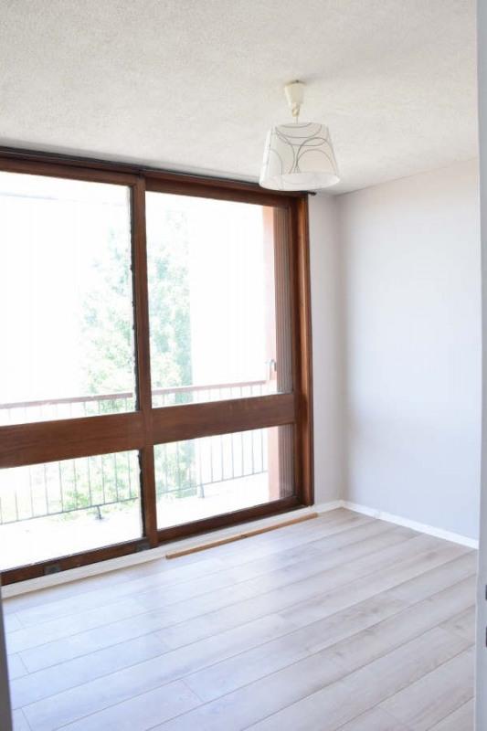 Vente appartement Fontenay le fleury 190000€ - Photo 5
