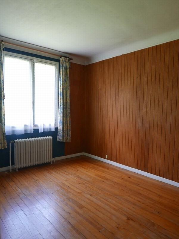 Vente maison / villa St arnoult 212000€ - Photo 5