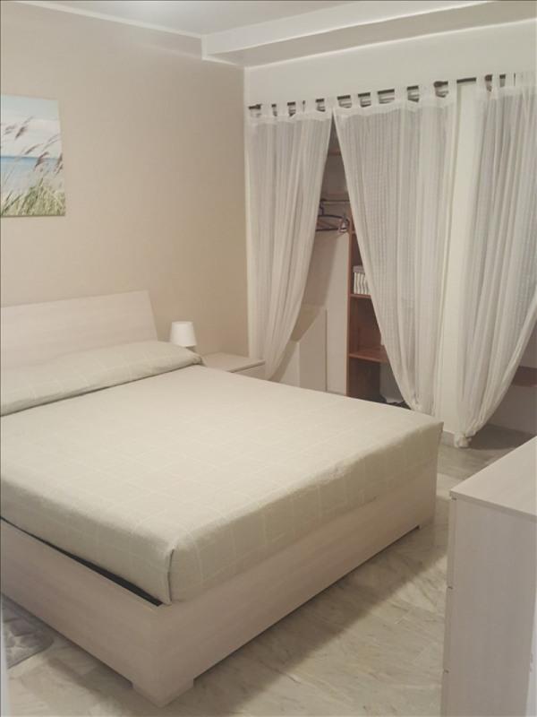 Vente appartement Menton 210000€ - Photo 4