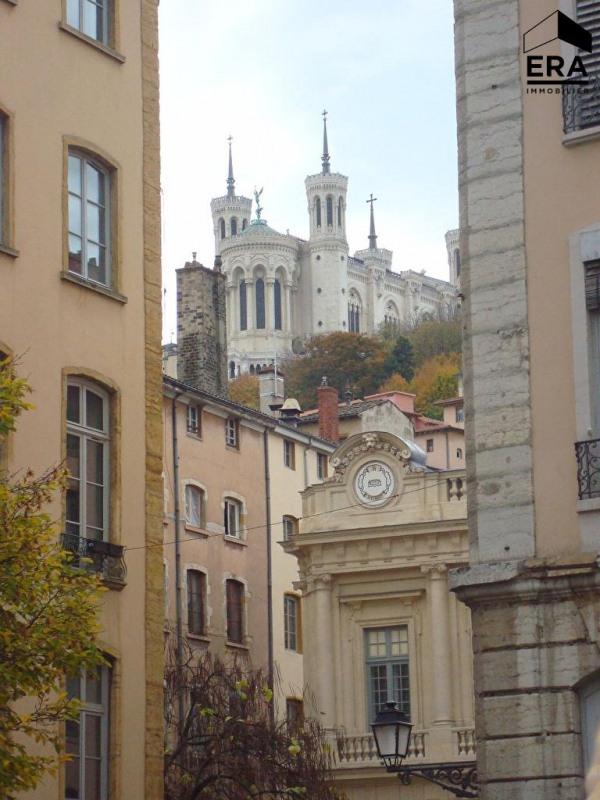 Sale apartment Lyon 5ème 333000€ - Picture 6