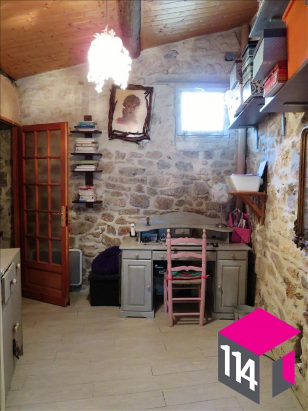 Sale house / villa St bres 149 000€ - Picture 6