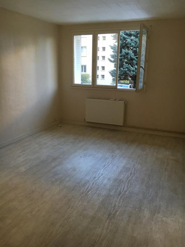 Vente appartement La mulatiere 98000€ - Photo 5