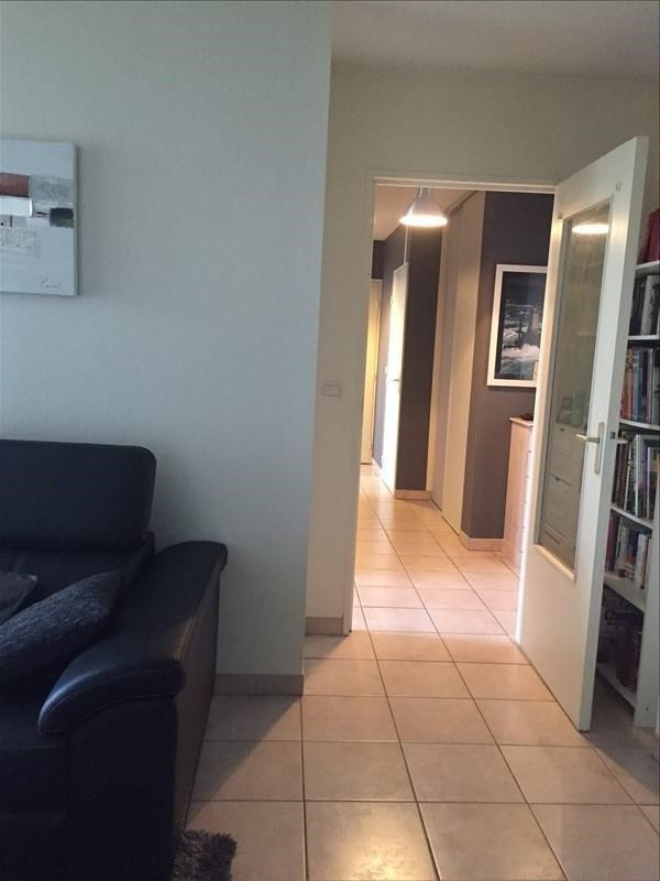 Vente appartement Tassin la demi lune 230 000€ - Photo 3