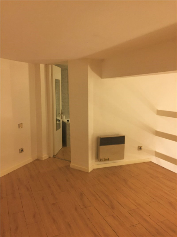 Location appartement Toulouse 423€ CC - Photo 7