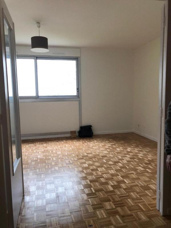 Location appartement Lyon 9ème 610€ CC - Photo 2