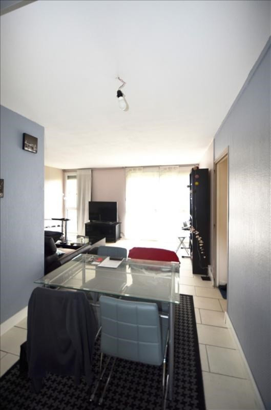 Vente appartement Carrieres sur seine 189000€ - Photo 9