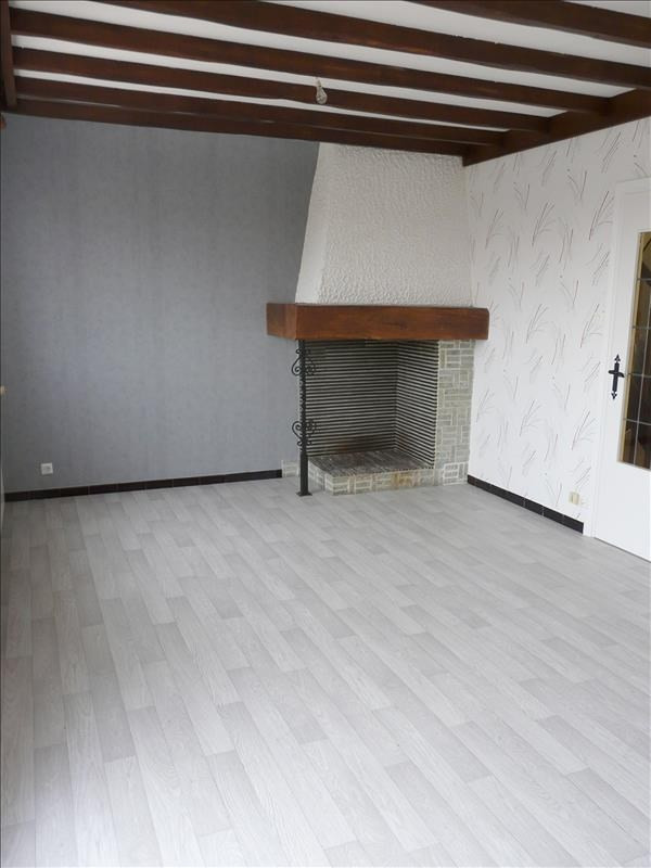 Rental house / villa Hazebrouck 700€ CC - Picture 3