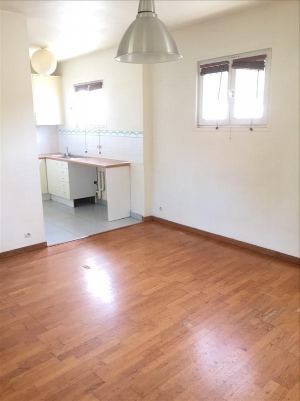 Produit d'investissement immeuble Maisons-laffitte 1040000€ - Photo 4
