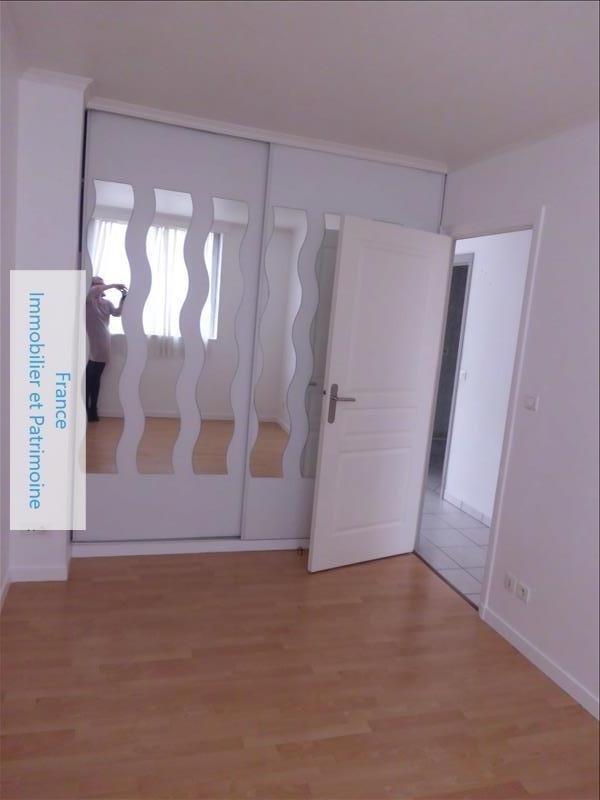 Sale apartment Maisons-laffitte 199000€ - Picture 7