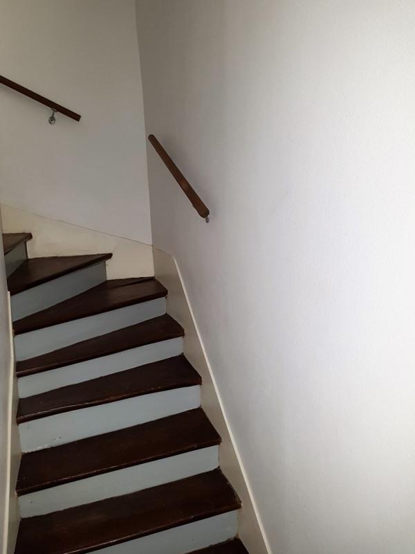 Sale house / villa Montmorency 298000€ - Picture 9