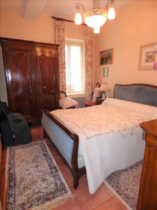Vente maison / villa Varennes sur allier 357000€ - Photo 6