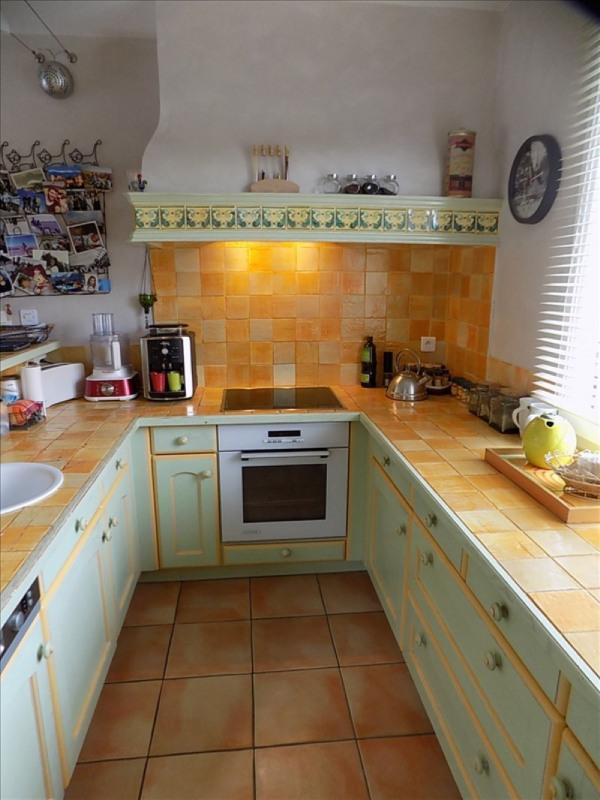 Sale house / villa Auch 230000€ - Picture 3