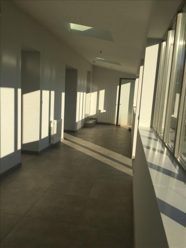 Vente appartement St didier au mont d or 329000€ - Photo 8