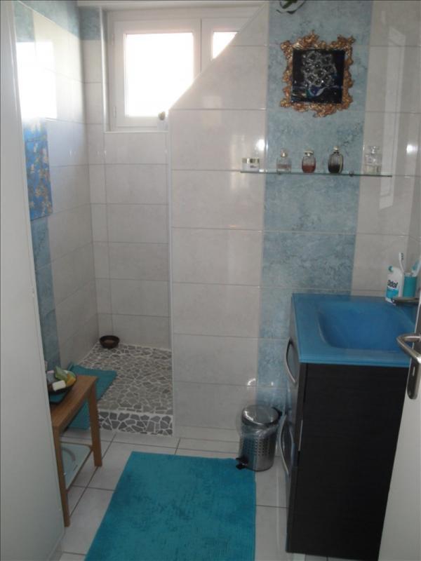 Verkoop  appartement Montbeliard 144000€ - Foto 7