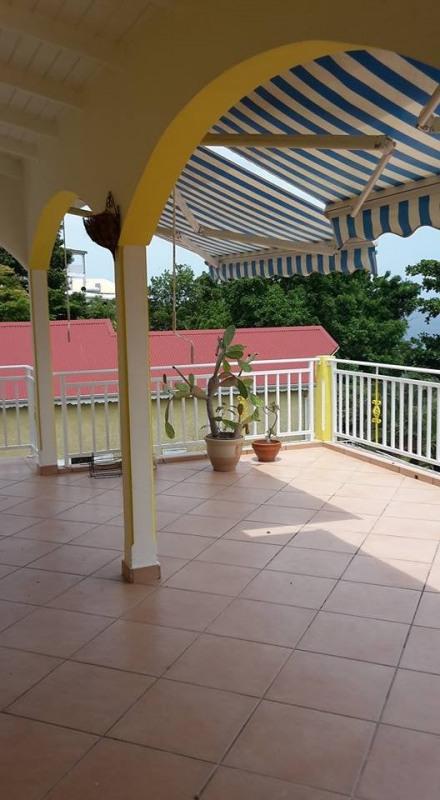 Location maison / villa Vieux fort 1400€ CC - Photo 23