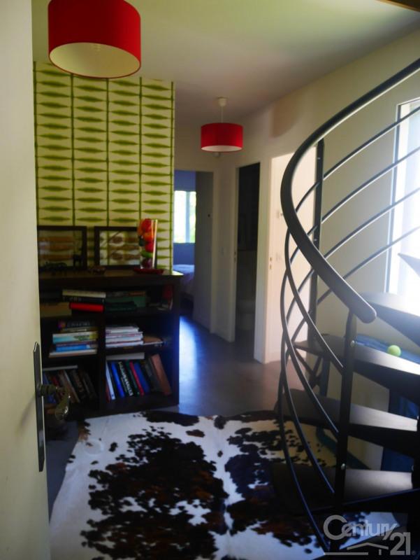 Verkoop van prestige  huis Deauville 990000€ - Foto 12