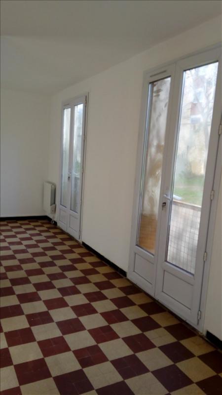Rental apartment Marseille 9ème 670€ CC - Picture 3
