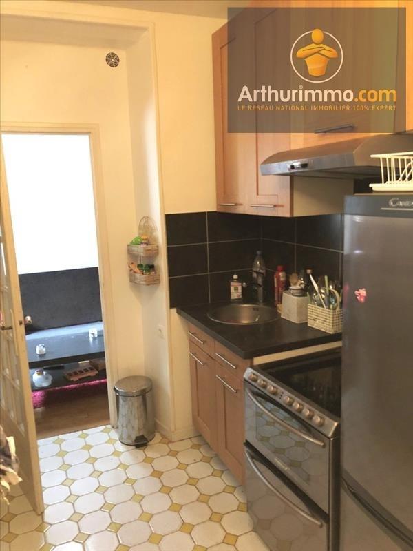 Vente appartement Puteaux 189000€ - Photo 7