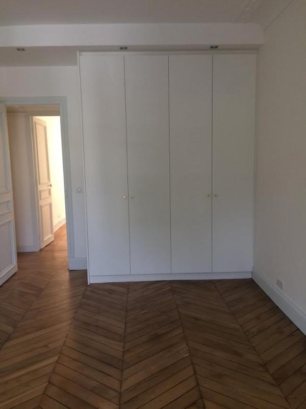 Location appartement Paris 11ème 2560€ CC - Photo 4