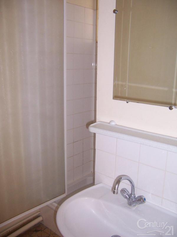 Locação apartamento 14 660€ CC - Fotografia 7
