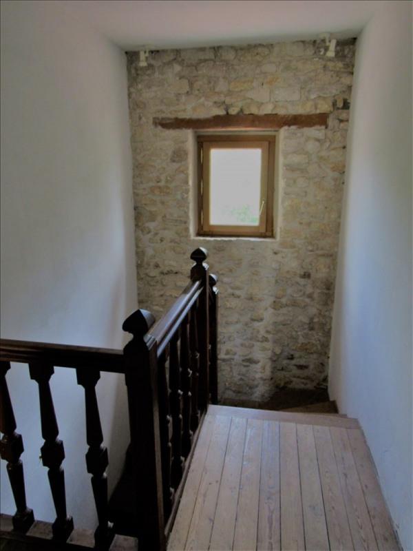 Vente maison / villa Breval 5 mn 299500€ - Photo 8