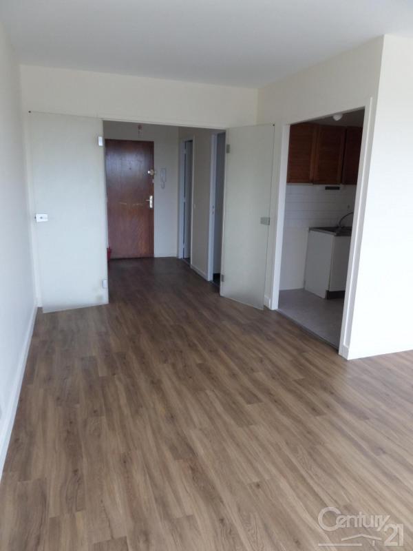 Location appartement Caen 445€ CC - Photo 4