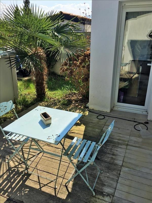 Venta  casa Hendaye 355000€ - Fotografía 12