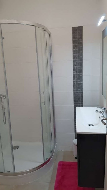 Vacation rental apartment Bandol 652€ - Picture 11