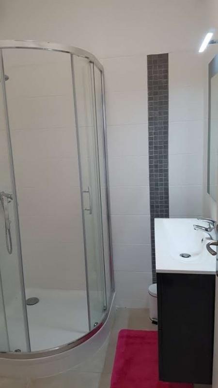 Location vacances appartement Bandol 652€ - Photo 11