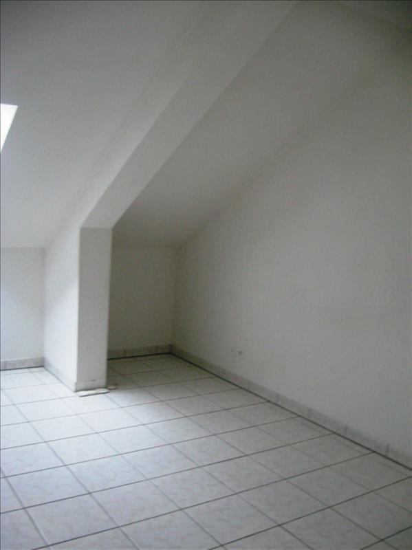 Vente appartement Perigueux 118000€ - Photo 3