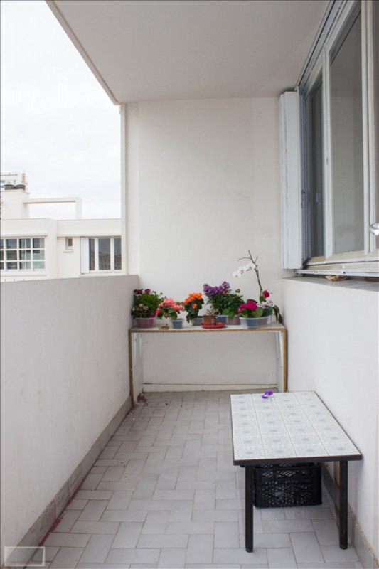 Vente appartement Toulon 164 500€ - Photo 2