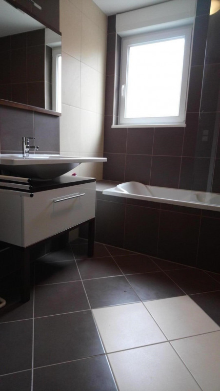 Vente appartement Strasbourg 508 000€ - Photo 4