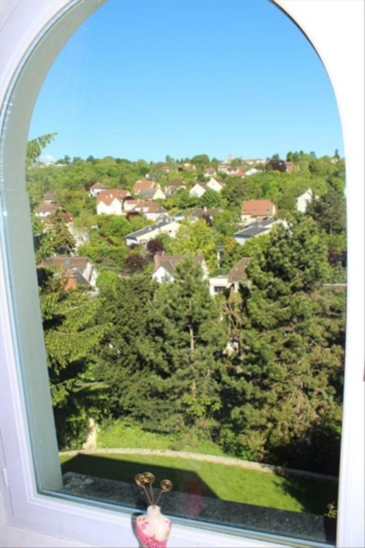 Deluxe sale house / villa Pecq 1160000€ - Picture 2