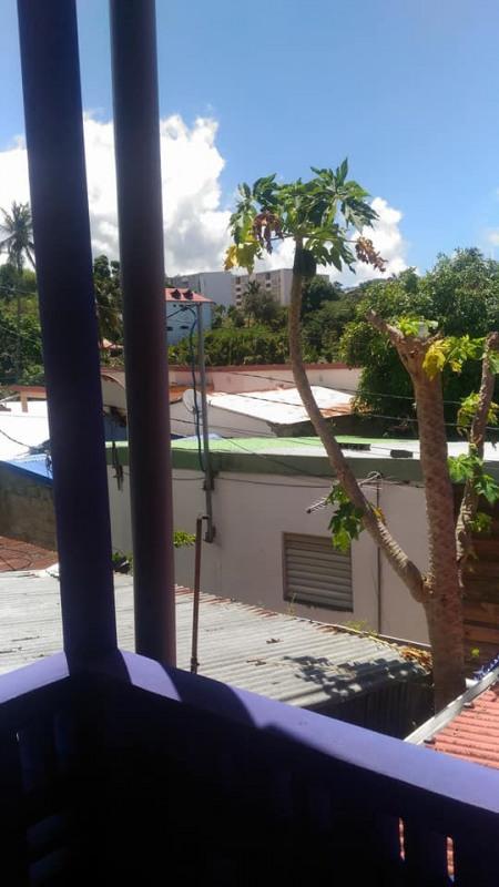 Sale house / villa Basse terre 98000€ - Picture 21