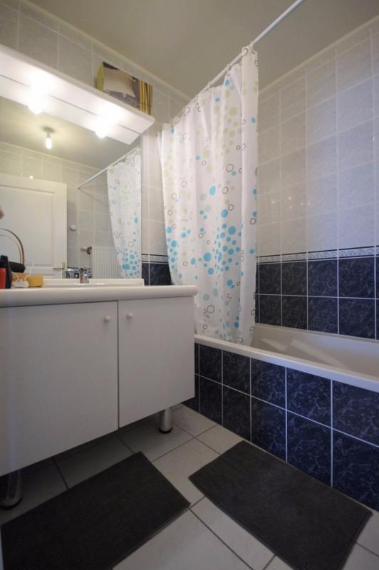 Vente maison / villa L isle d abeau 237000€ - Photo 9