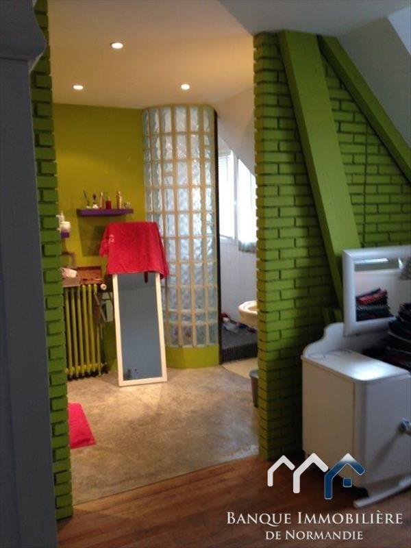 Vente immeuble Caen 1460000€ - Photo 6