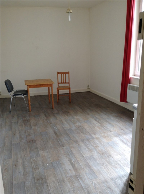 Location appartement St quentin 350€ CC - Photo 1