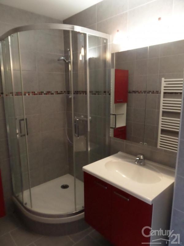 Location appartement Mondeville 500€ CC - Photo 7