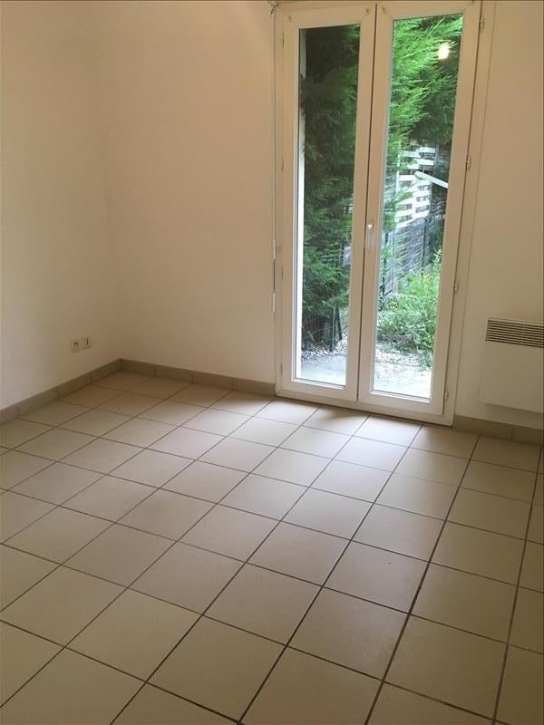 Rental apartment Martignas sur jalle 600€ CC - Picture 3