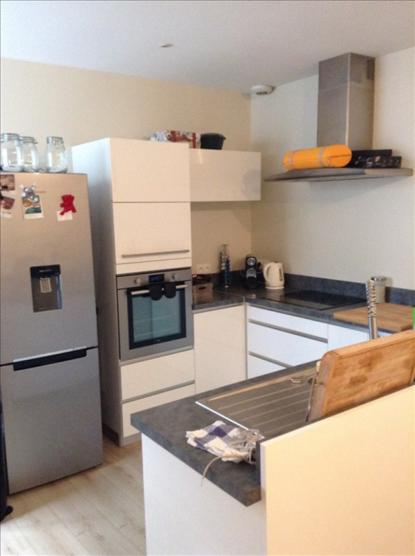 Location appartement St quentin 900€ CC - Photo 5