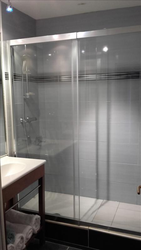 Vente appartement Pau 113400€ - Photo 2